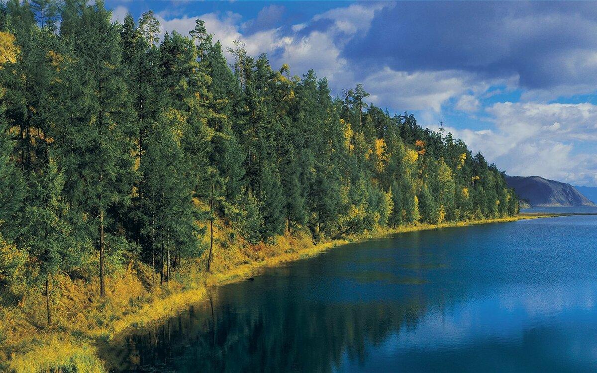 Сибирь в картинках по областям, сентября открытки ретро