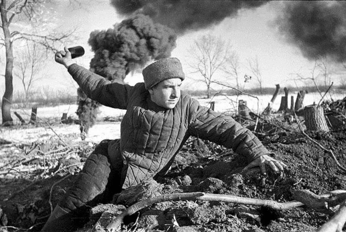 Великая отечественная война 1941-1945 картинки сражений, день парикмахера