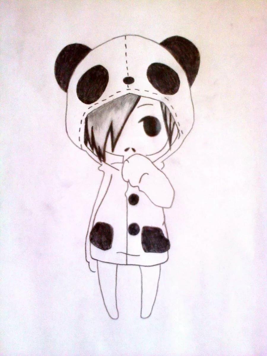 Свят, прикольные рисунки для срисовки карандашом фото для детей 10 лет