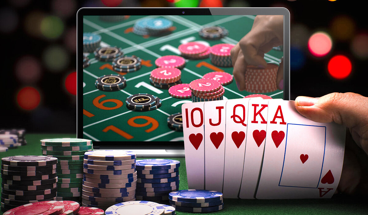 x казино играть онлайн