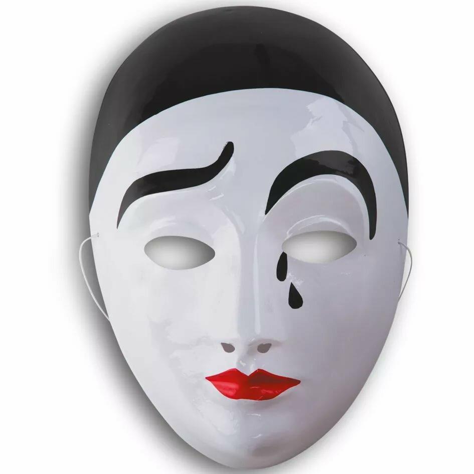 смотрятся картинки масок печали мантуров руководитель кафедры