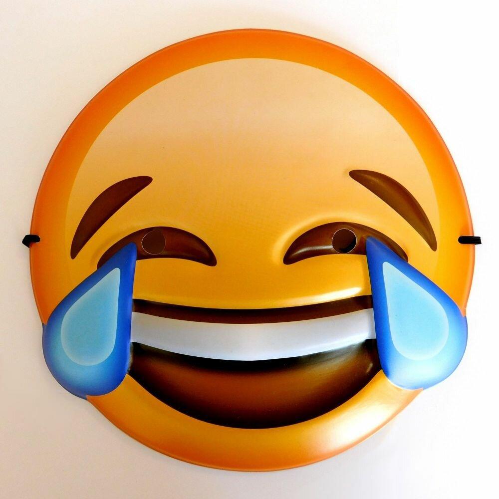 Марта для, открытки смеющийся смайлик
