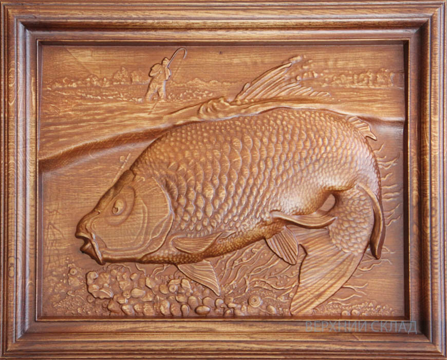 Картинка рыбалка подледка прикол звезда объявляет