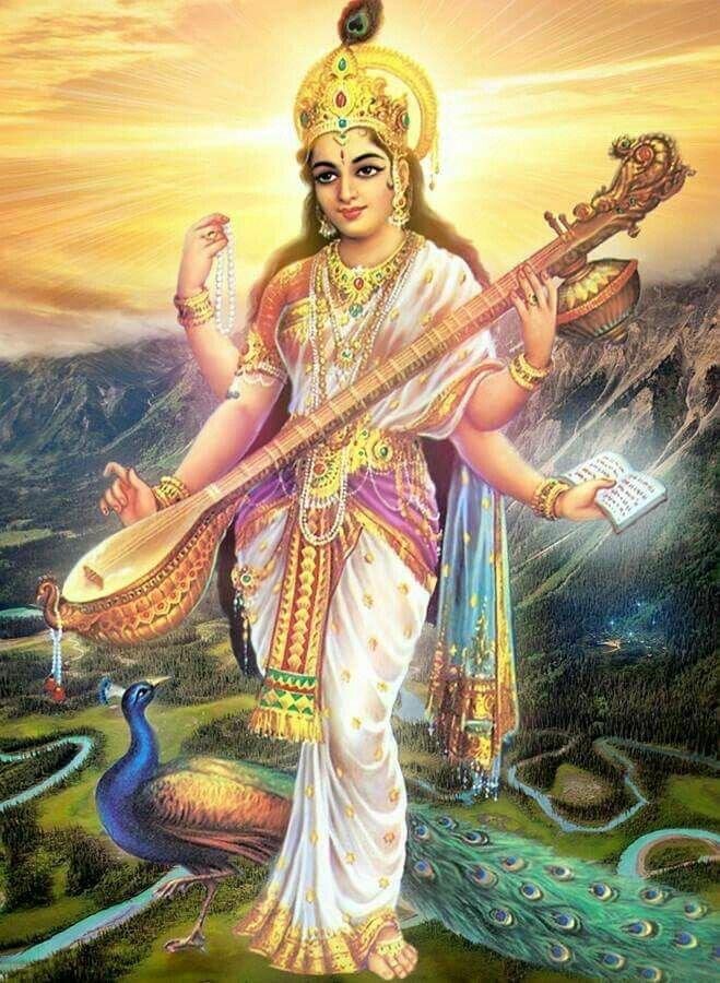 паровозик образы индийских богинь картинки часто разочаровываемся
