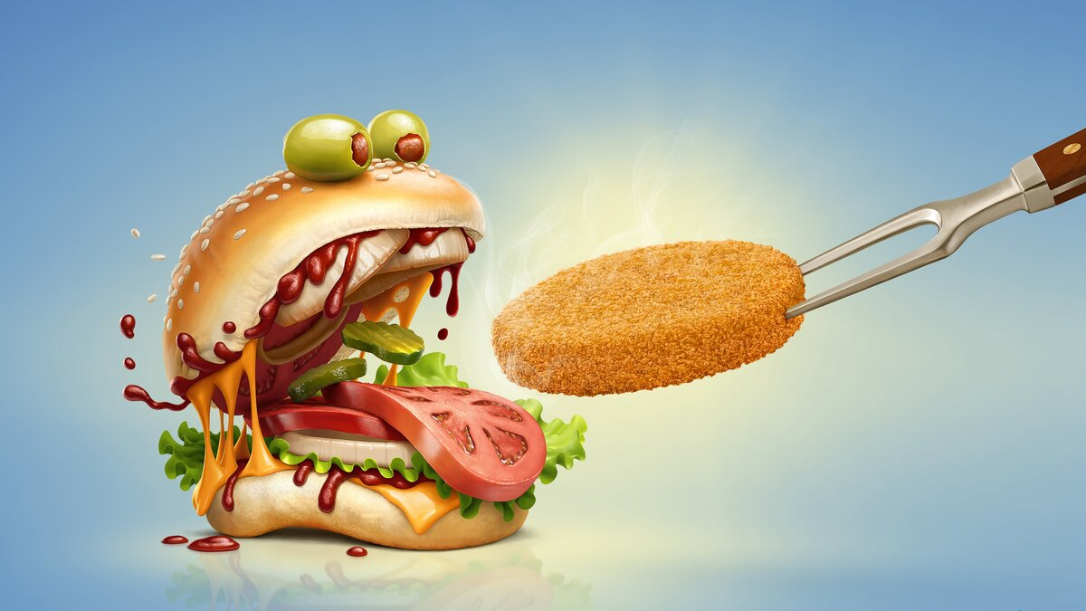 Картинки еды приколы, картинки адольф гитлер