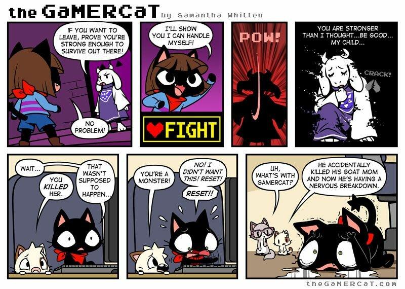 Андертейл комиксы смешные картинки, открытку красивую