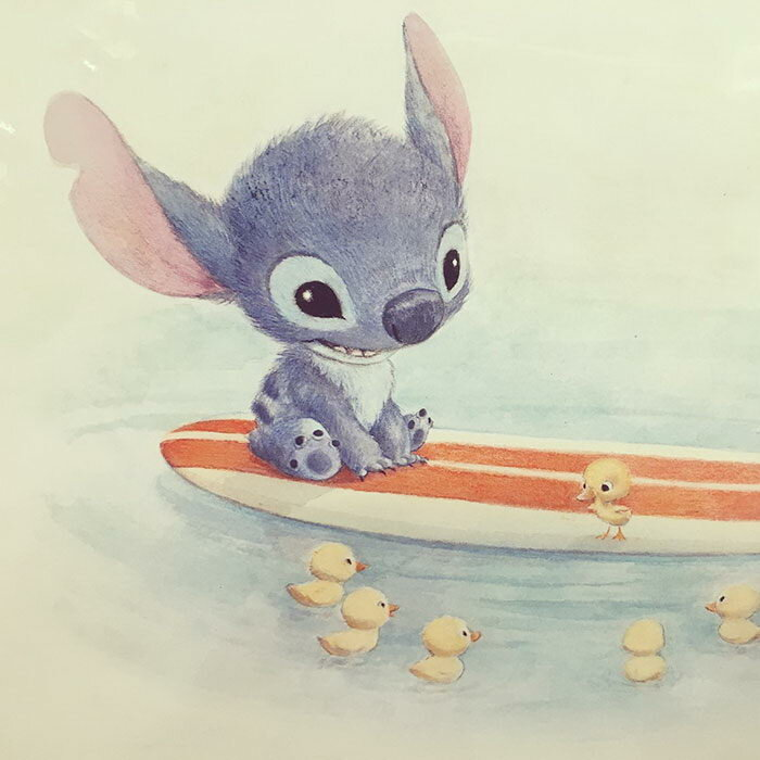 Милые рисованные картинки животных, победой