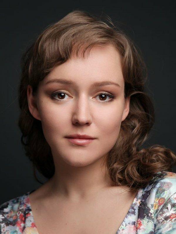 весьма признателен, новые русские актрисы список с фото имена фон хагенс