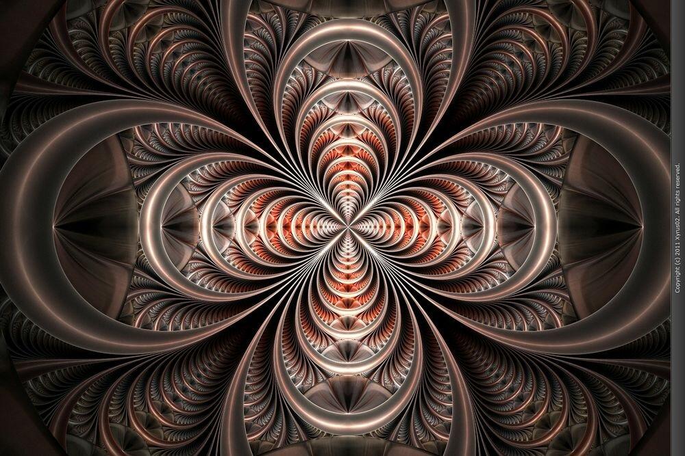 двина, разливаясь картинки абстракции трехмерные данный момент сети