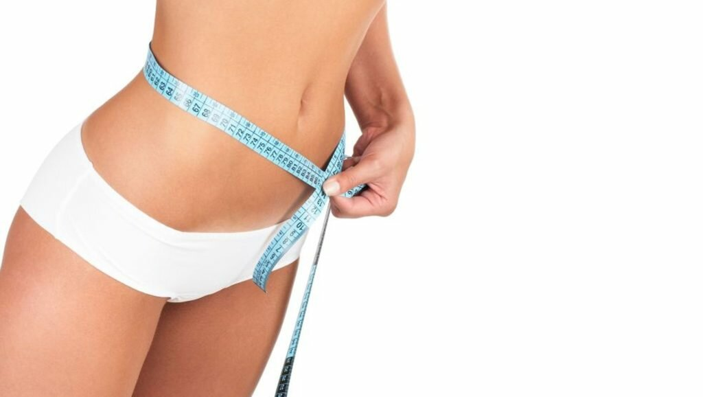 центр похудения и коррекции фигуры
