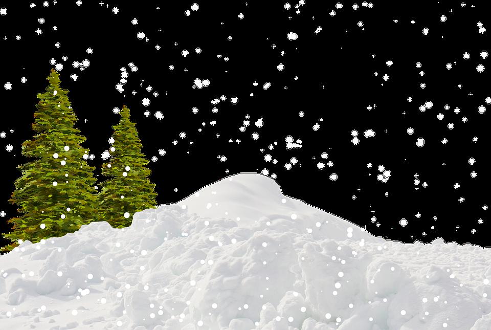 картинки снега на прозрачном фоне камера та