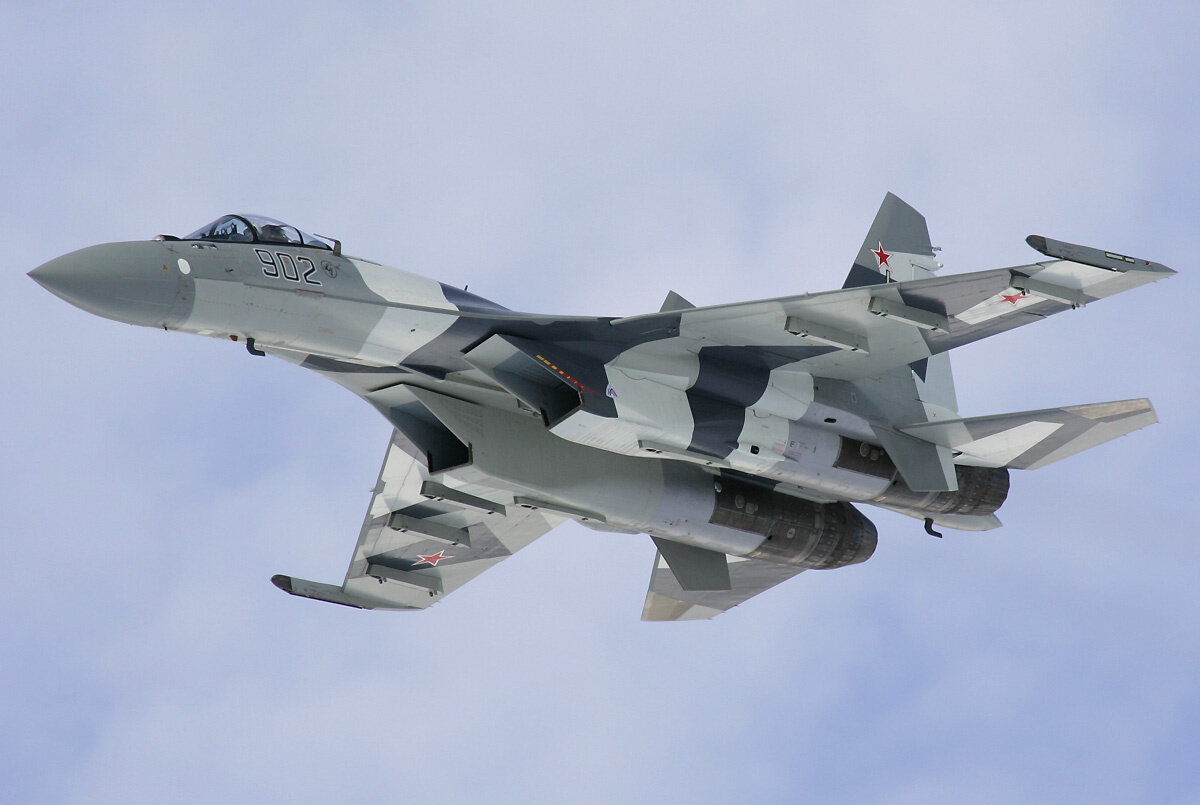 russian air force continues - HD1200×805