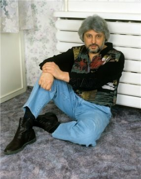 рассказывал, что вячеслав добрынин фото в молодости его