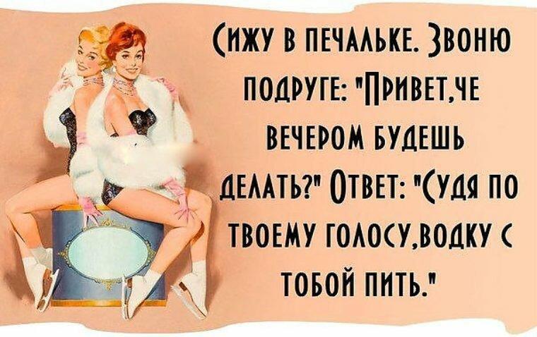 prishel-pomoch-podruge-porno-osmotr-devushki-doktor-video-onlayn