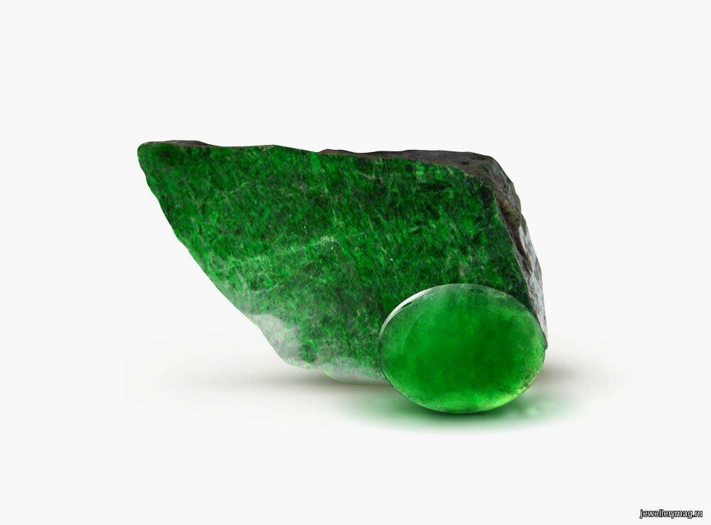 Нефрит картинки камни