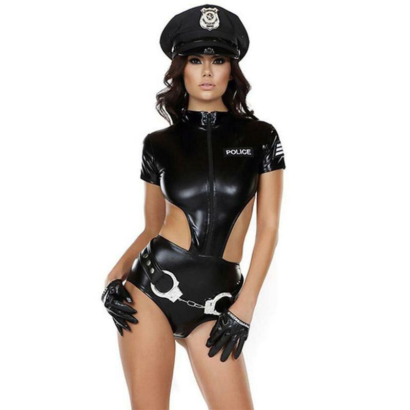 seksualnie-devushki-politseyskie-sauni-prostitutki-ekaterinburg