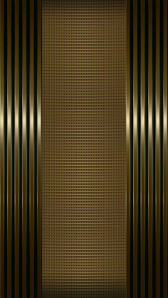 картинки для мужчины вертикальные телефоне двойной изгиб