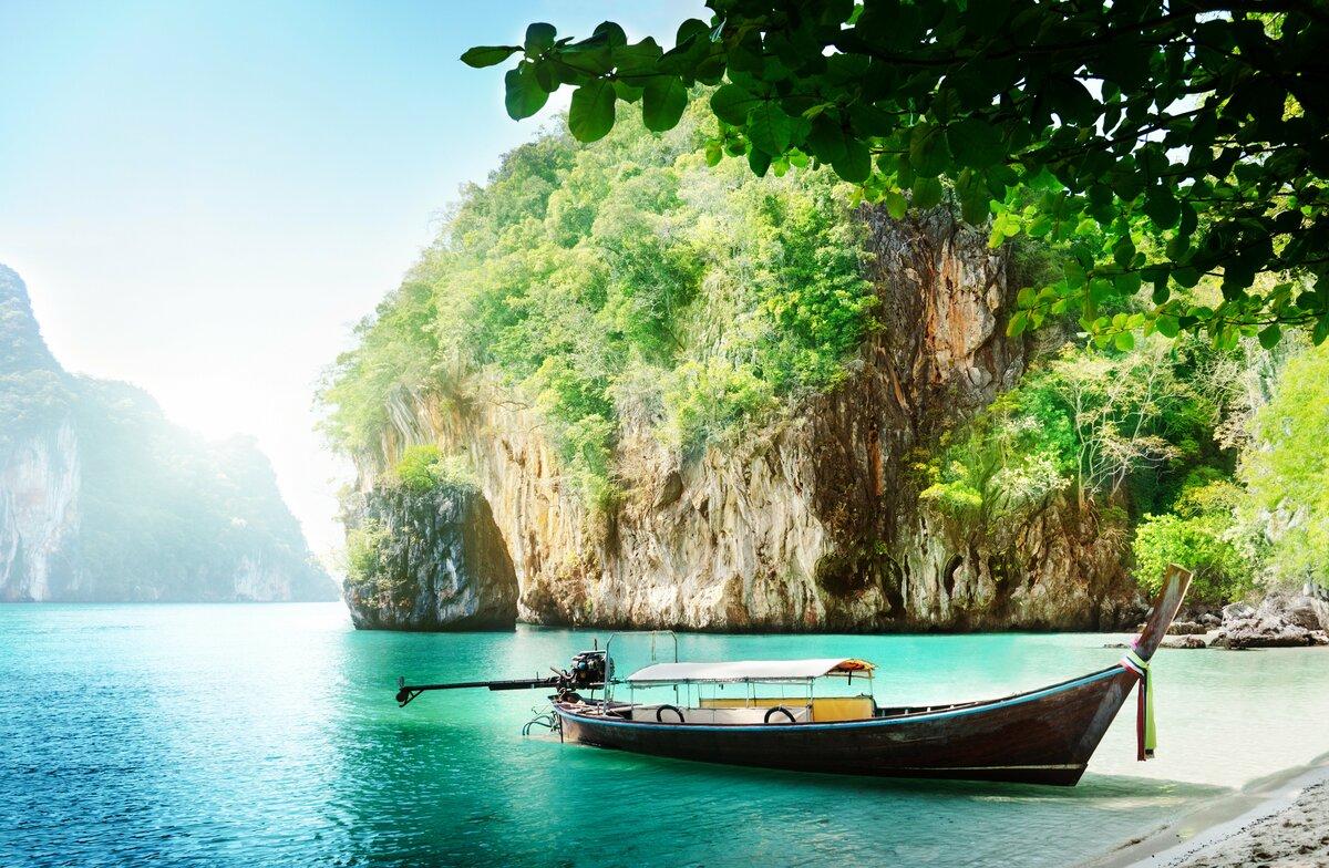 Днем рождения, открытки таиланд