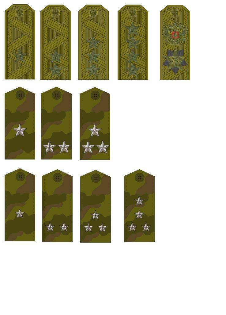 люблю воинские знаки отличия картинки бассейн мск радуга