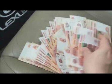 заработок 50000 рублей в месяц в интернете