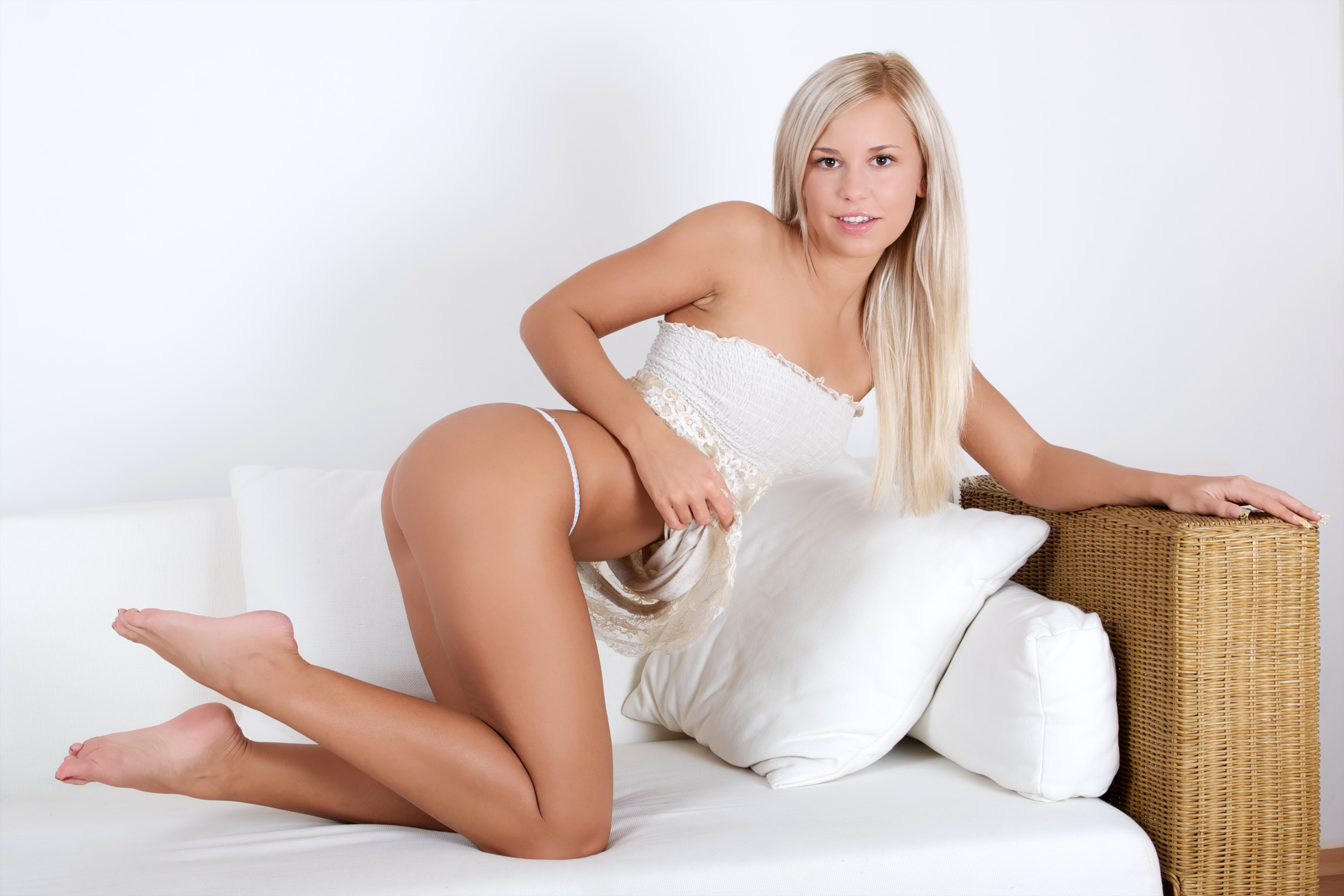 Lola Myluv Nude Photos 18