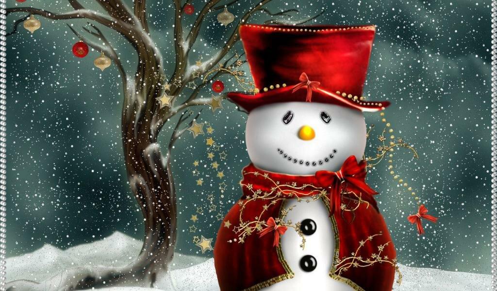 Картинки прикольных снеговиков, казахском