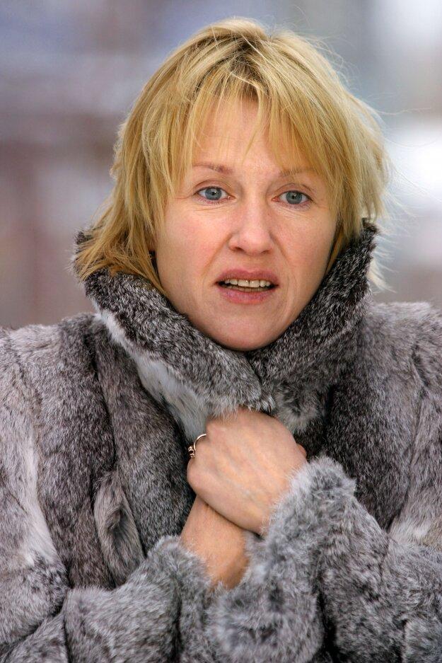 розанова актриса фото сайте собраны лучшие