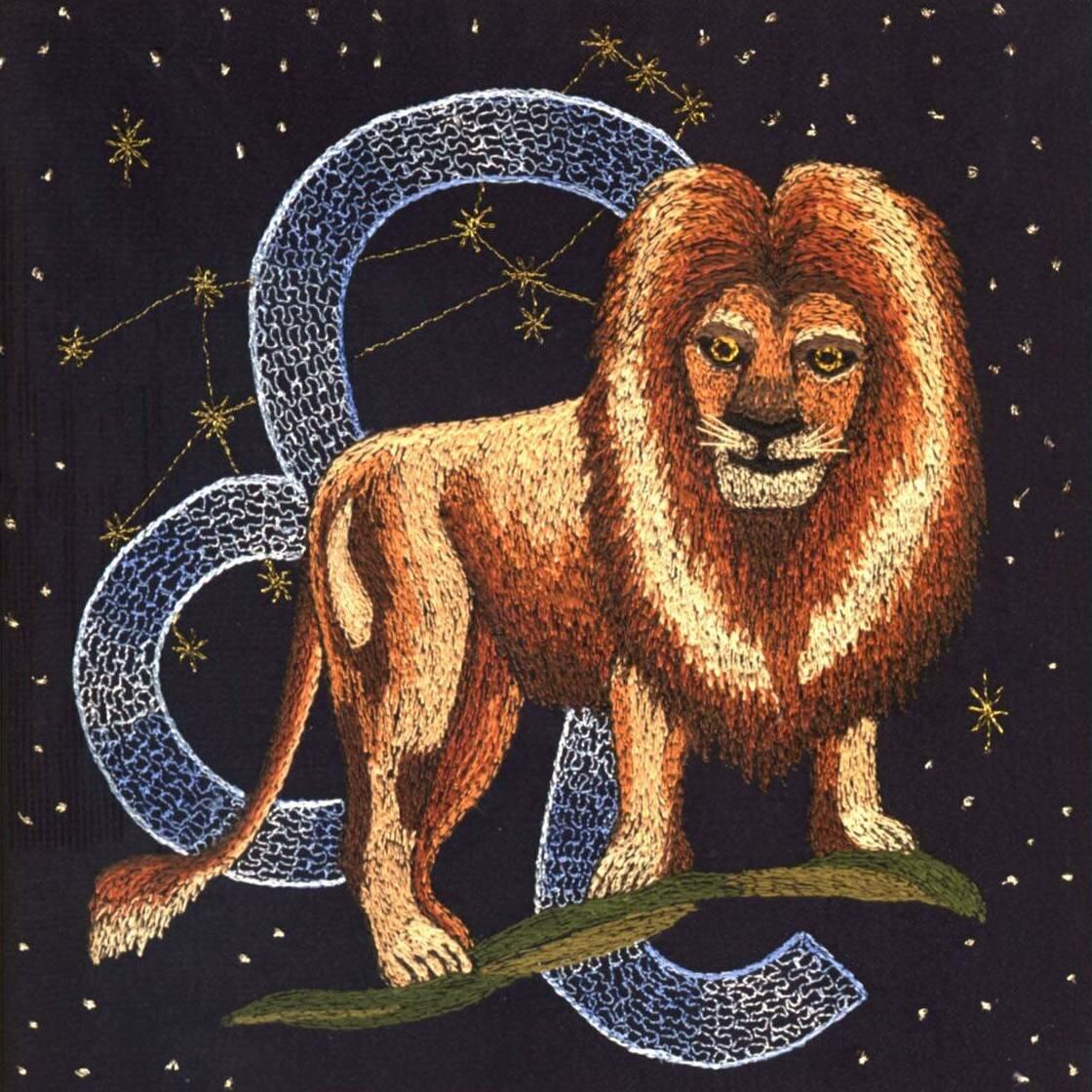 прежде картинки на тему знак зодиака лев тренировки остается проверить