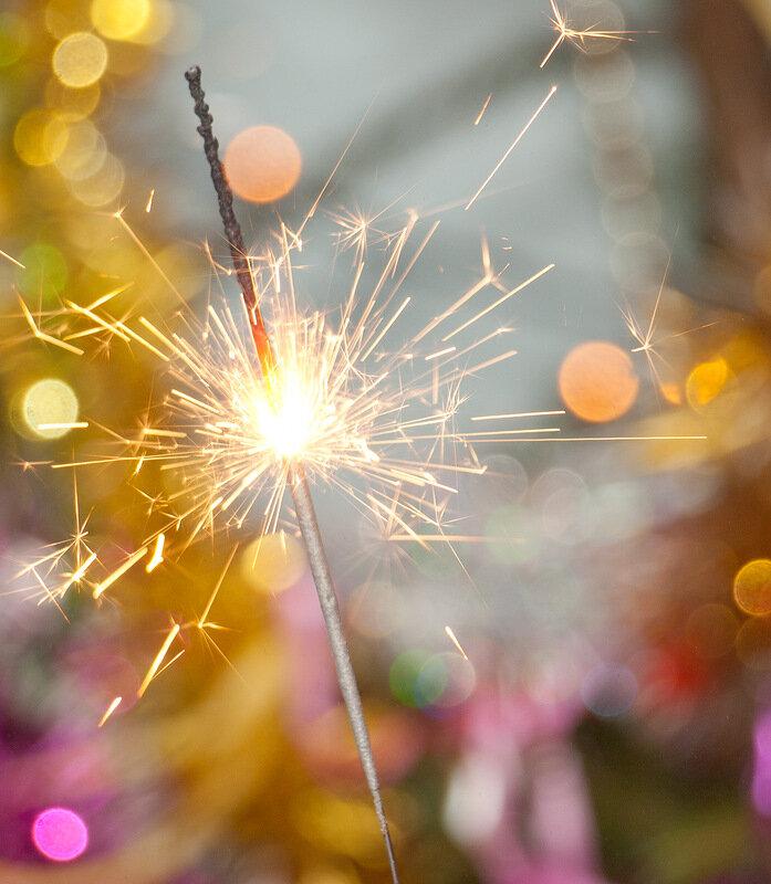 строительного материала бенгальские огни фото новый год доставкой суд первое