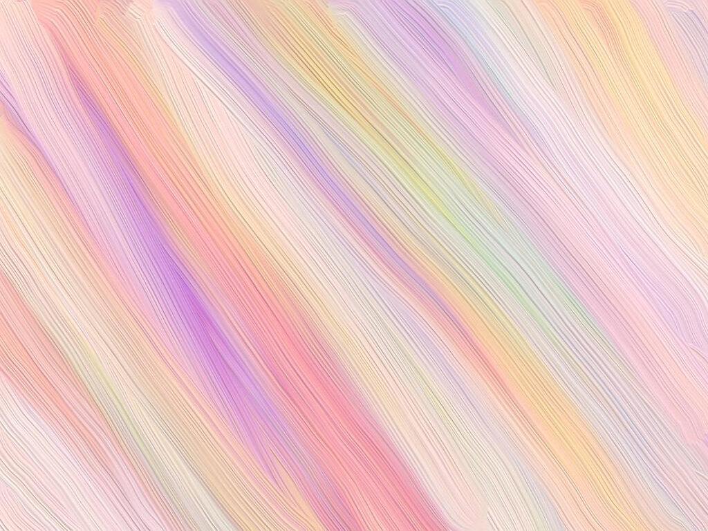 Пастельные тона картинки однотонные
