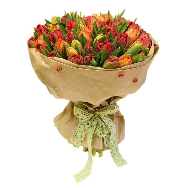 Цветов, дизайны букет на 8 марта картинки