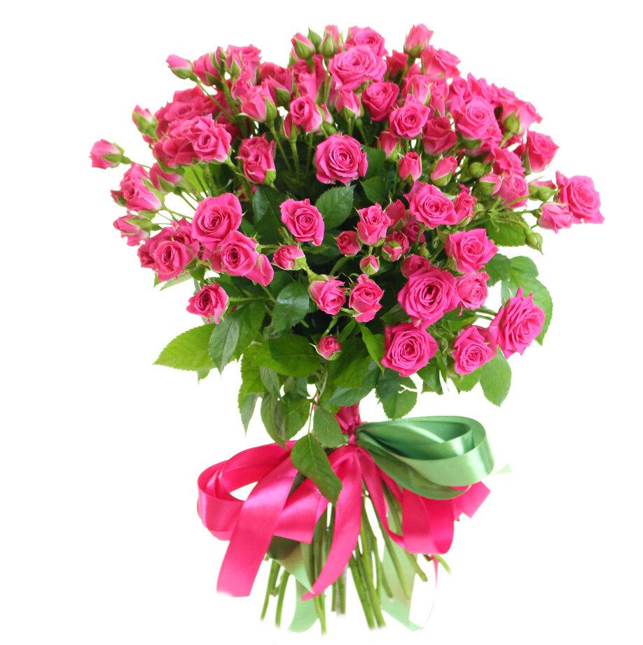 Картинки, небольшие картинки с цветами красивые
