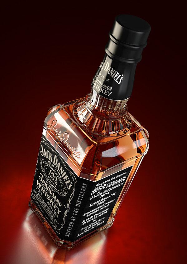 Бутылка вискаря картинки