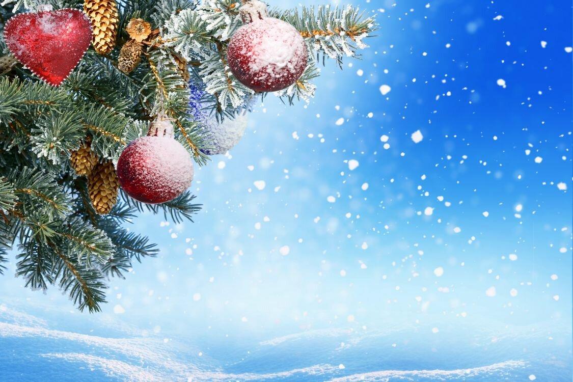 Поздравление днем, фоны рождественские открытки