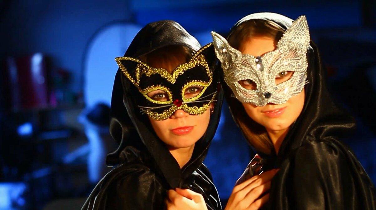 большой новогодние картинки в масках ждут схемы плетения