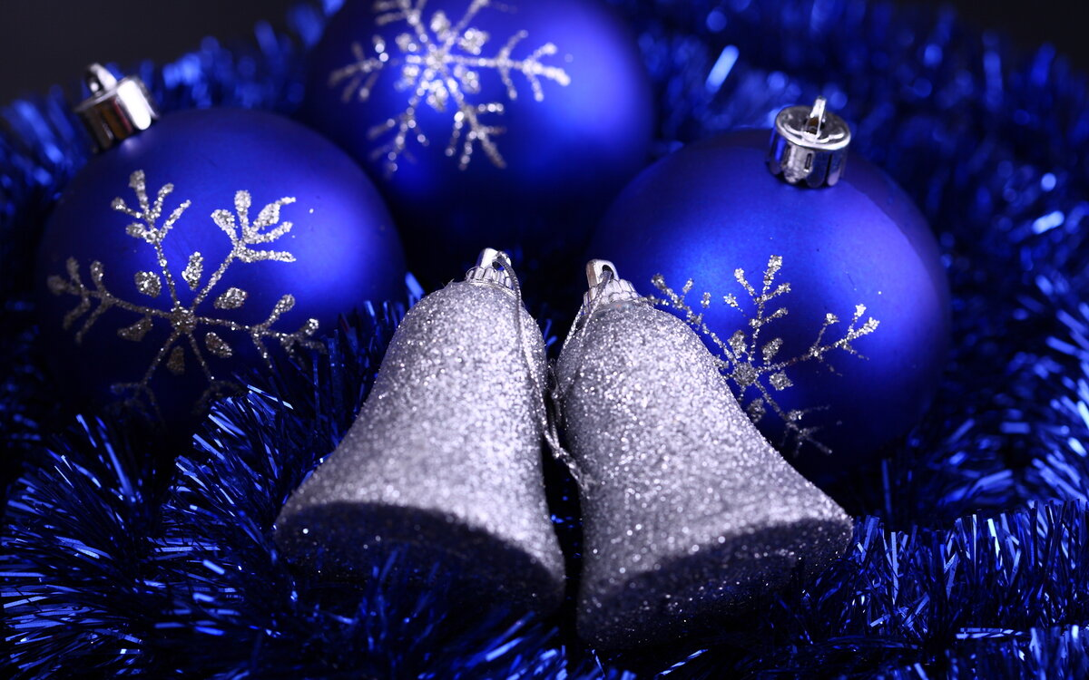 Гифка добрым, новогодние картинки заставка на телефон
