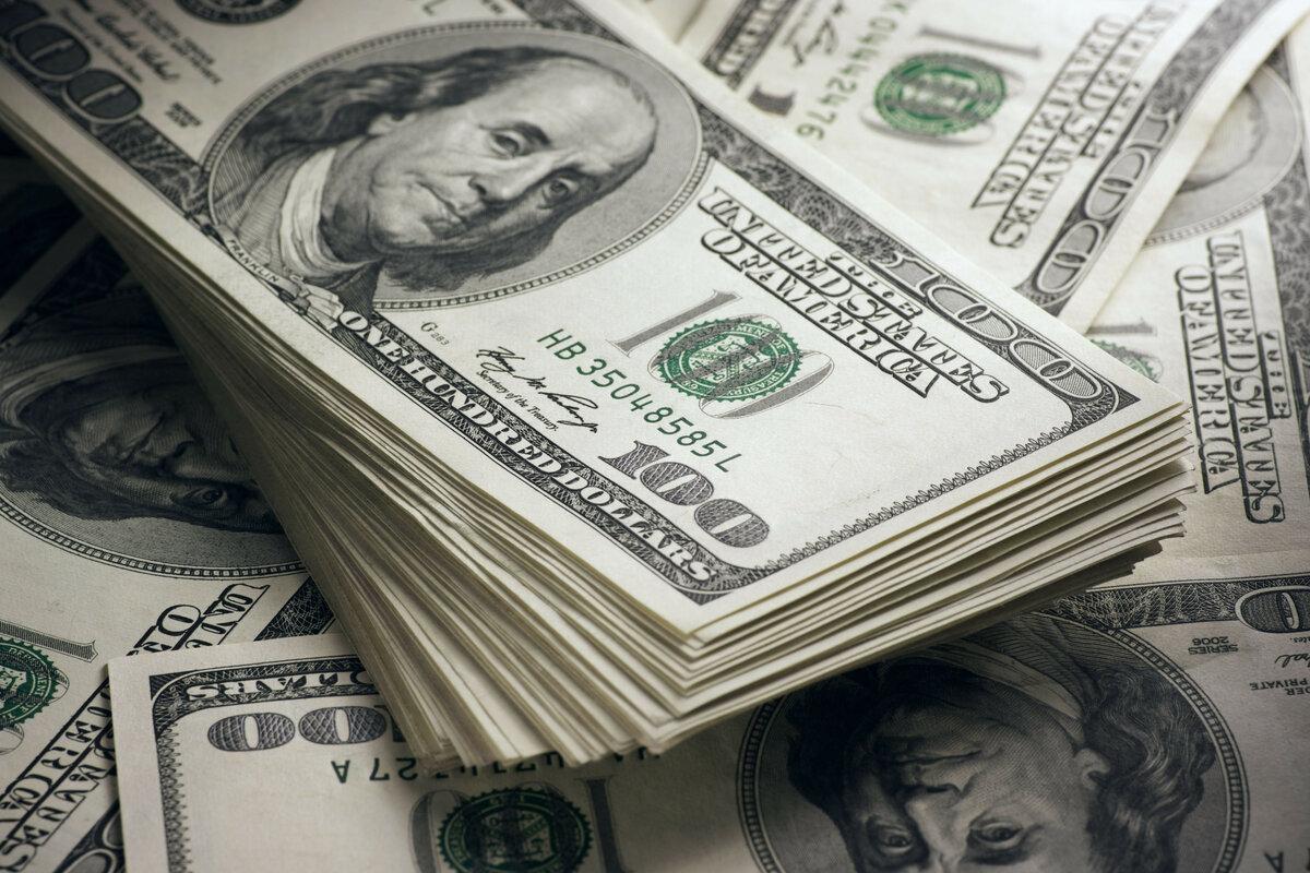 Картинки с надписями о долларах