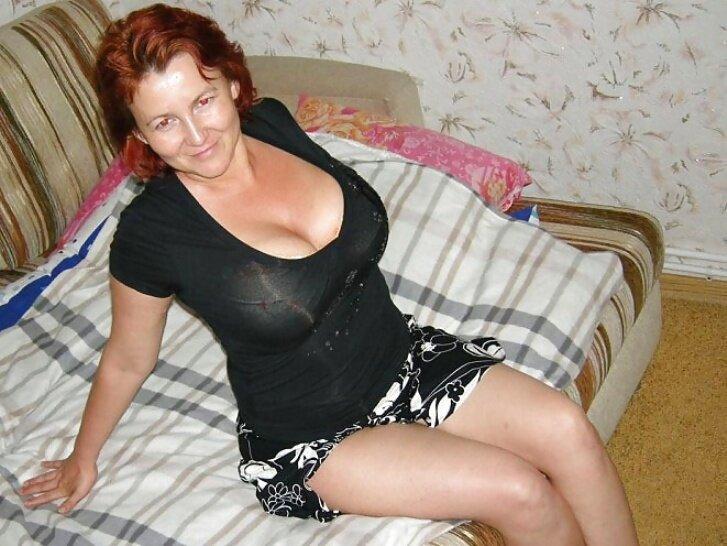 damochka-v-vozraste