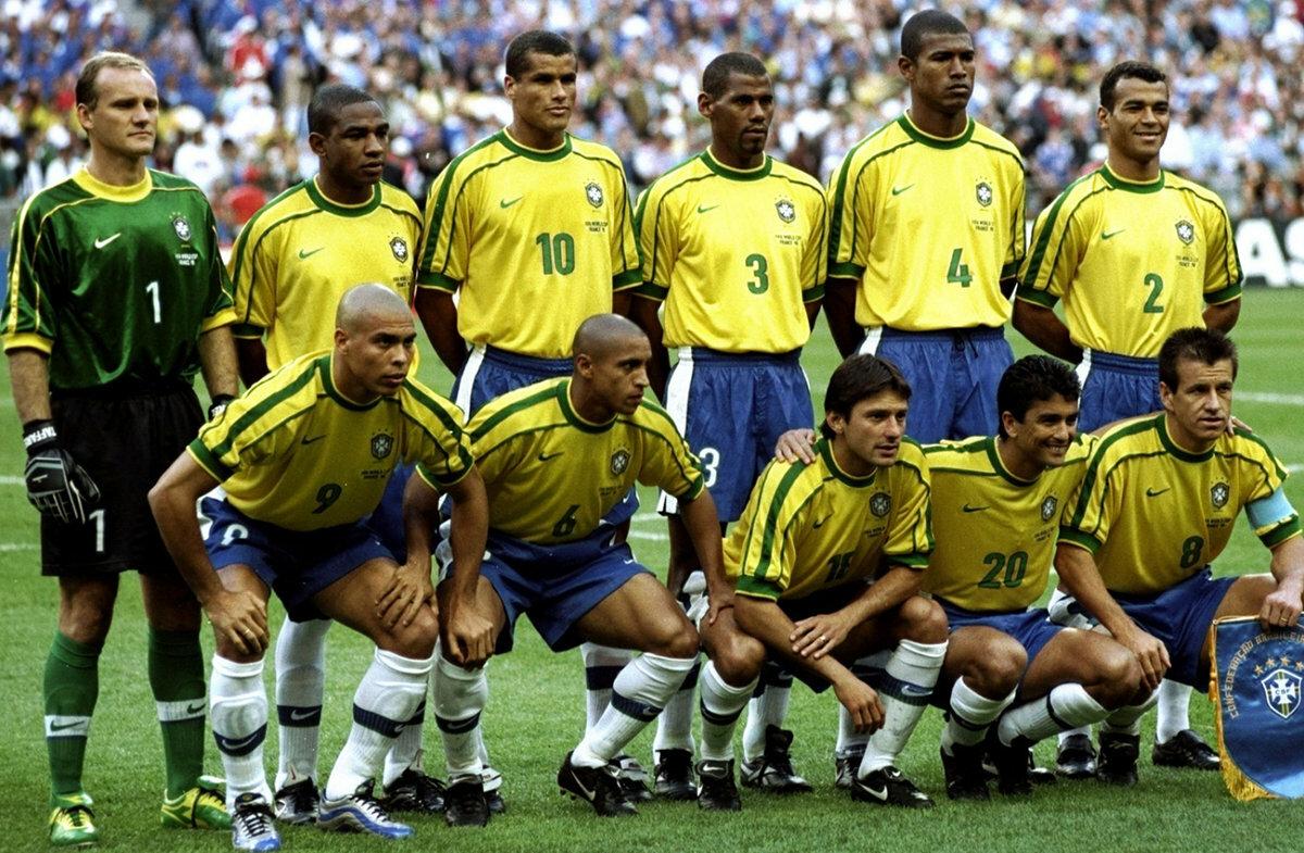 танки картинки формы бразилии этом разделе