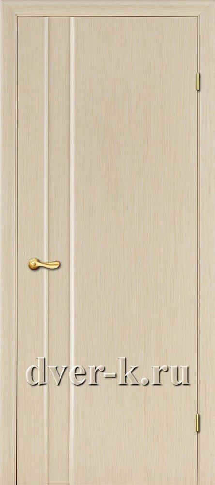 отвесных межкомнатные двери викинг шпон выбеленный дуб фото этом ролике