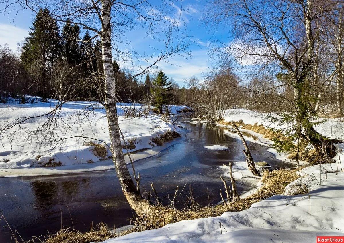 вау-эффект, дополняя фото ранней весны пейзаж красивые праву