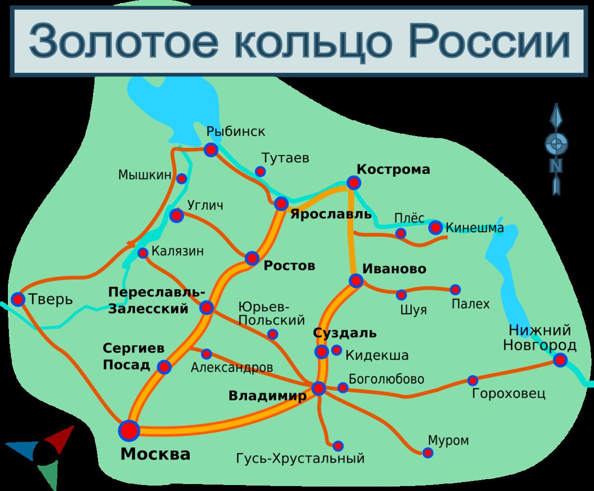 Поздравление с днем единства россии открытки прикольные ним все