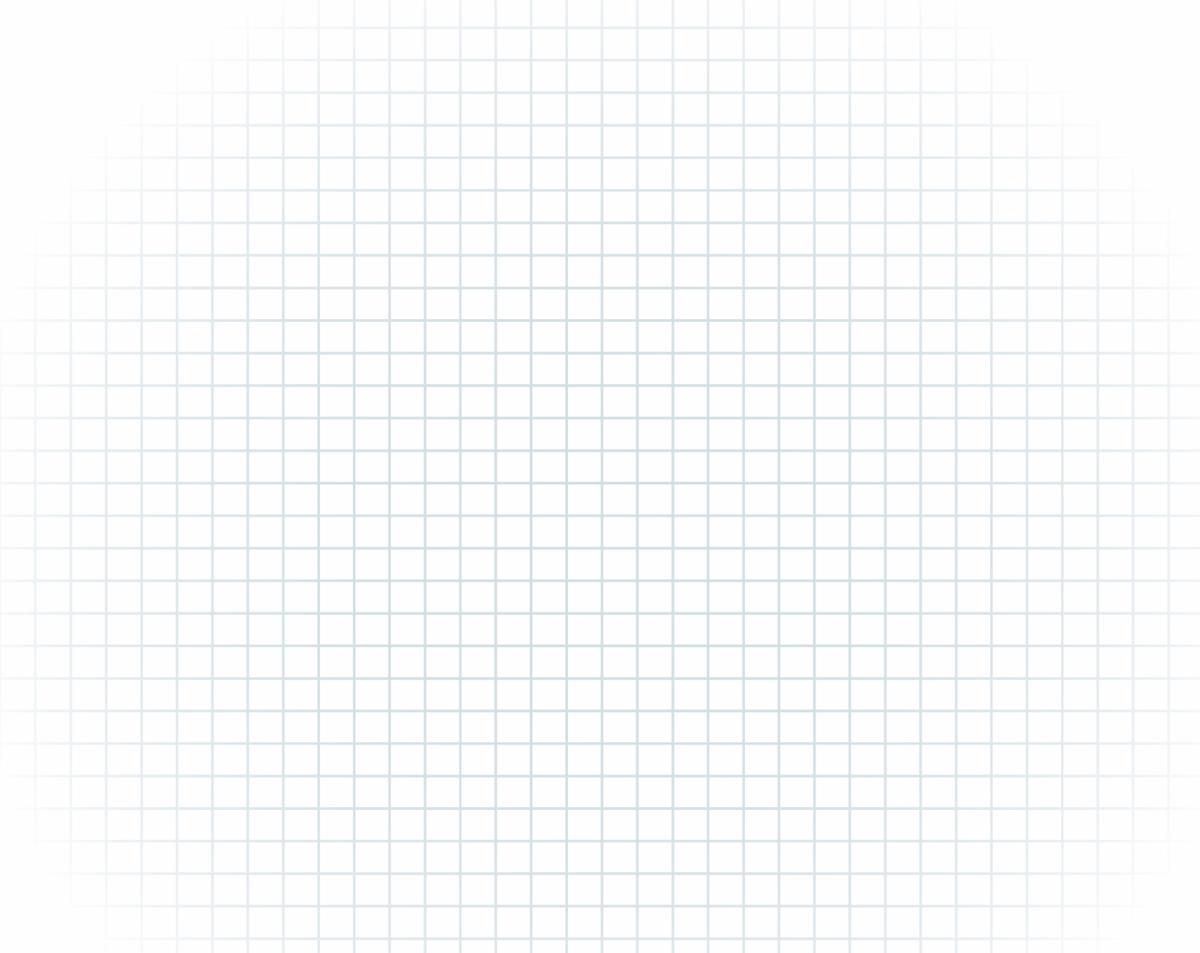 это картинки лист в клетку для презентации гамма