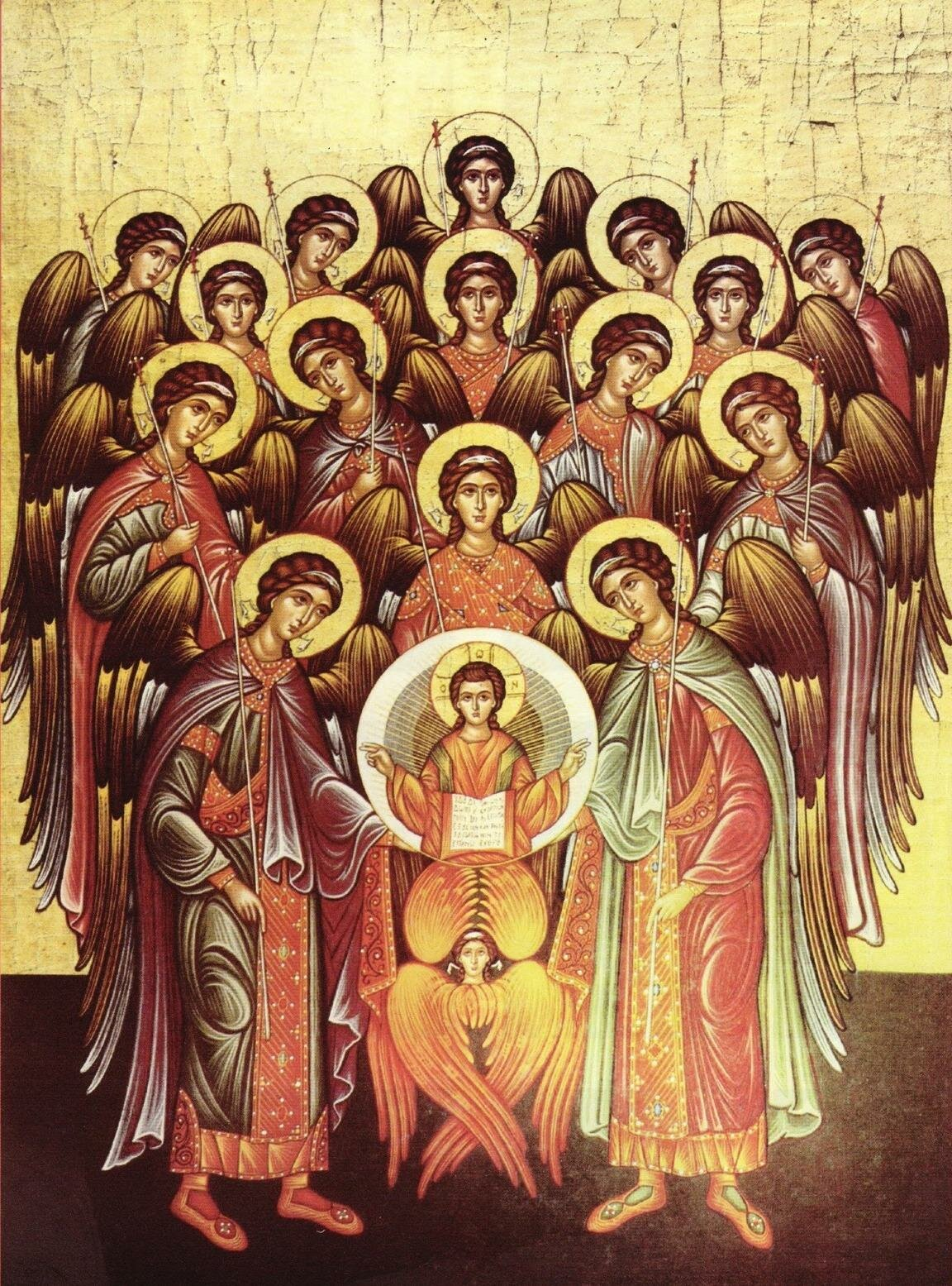 Картинки к дню всех святых, файлы