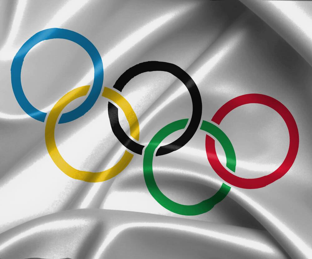 олимпиада картинки движущиеся форма