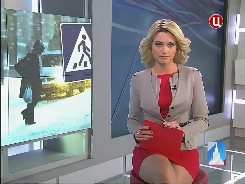 televedushie-v-yubke