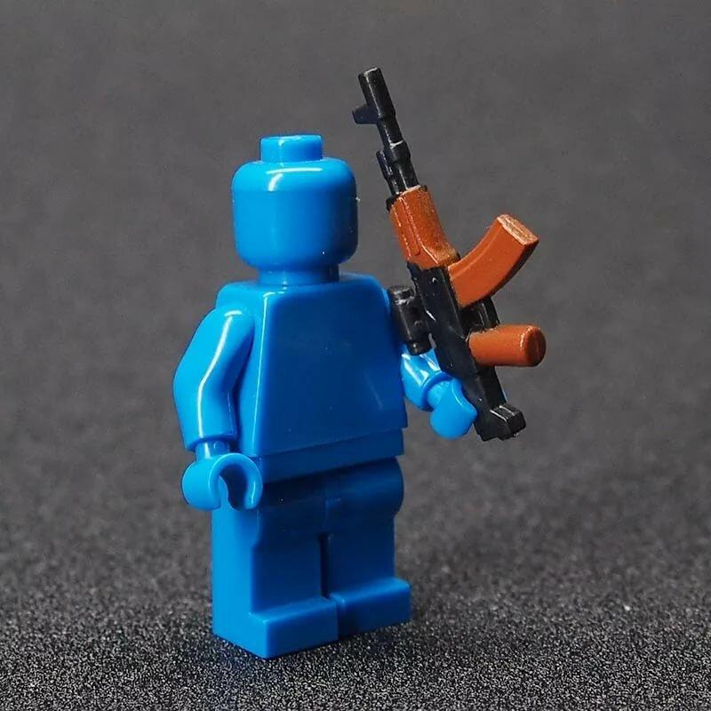 Лего алиэкспресс картинки
