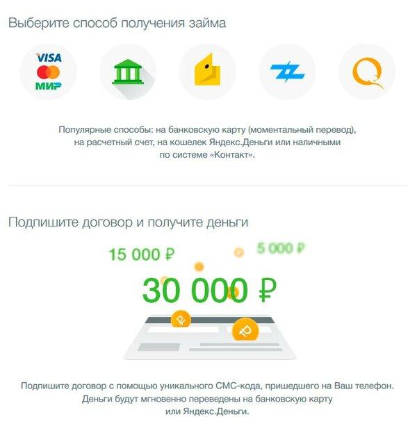 Онлайн ак барс банк личный кабинет регистрация