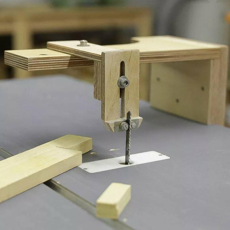 ямщик стол для электролобзика своими руками фото билеты