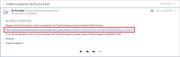кредит европа банк новый пароль